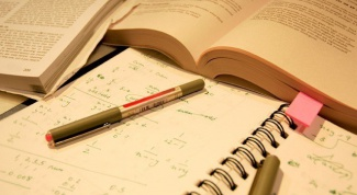 Как тщательно подготовиться к экзамену