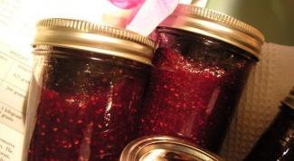 Как сварить вкуснейшее варенье: 4 рецепта