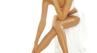 Что такое тромб в ноге?