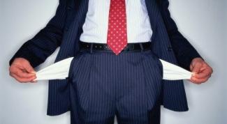 The main mistakes of new entrepreneurs