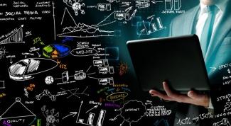 Как повысить работоспособность при работе за компьютером