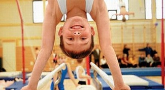 Как выбрать для ребенка спортивную секцию