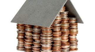Как найти финансирование под коммерческий проект