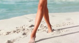 Почему появляется боль в икроножной мышце