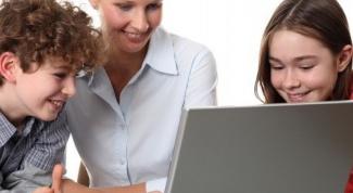 Как помочь ребенку общаться в соцсетях