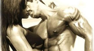 55 способов поднять уровень тестостерона. Самое полное руководство
