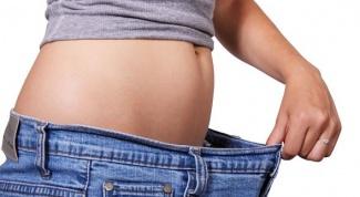 Как похудеть без обвисания кожи