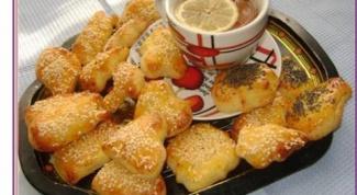 Песочное печенье «Фруктовое ассорти»