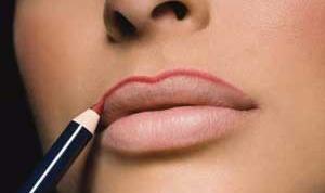 Как узнать срок годности косметического карандаша?
