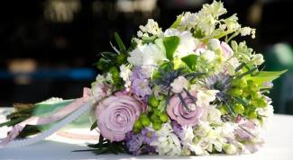 Сколько стоит свадьба
