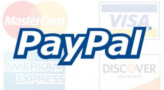 How to withdraw money from Paypal in Russia