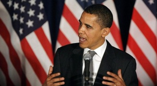 Как относится Барак Обама к бойкоту Олимпиады 2014