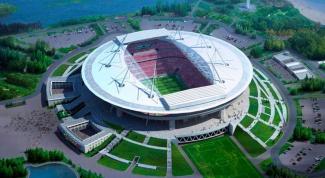 Что пишут о предстоящей Олимпиаде в Сочи иностранные СМИ