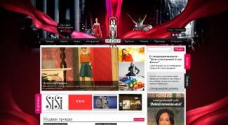 Модный приговор на Первом канале: как попасть на телепередачу