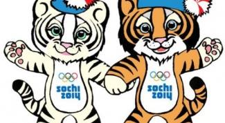 Как относятся россияне к проведению Олимпиады в Сочи