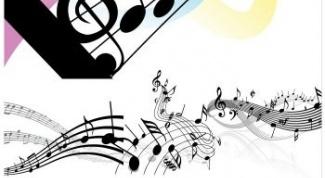Как музыка влияет на психику человека