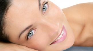 Как эффективно удалить волосы на лице