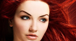 Why after henna, you cannot dye your hair