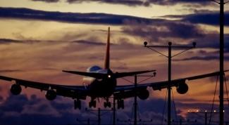 Почему самолет - самый безопасный вид транспорта
