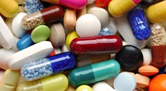 Как найти более дешевые аналоги дорогих лекарств