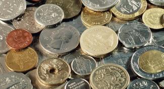 Почему люди покупают банкноты дороже их номинала