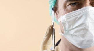 Какие последствия могут возникнуть при удалении желчного пузыря