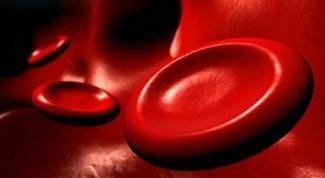Как снизить уровень ацетона в крови у ребенка