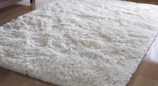 Где живут пылевые клещи, чем они опасны для здоровья