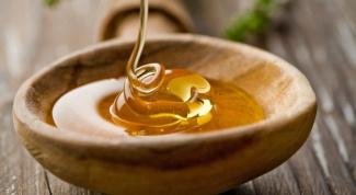 Какие существуют разновидности меда