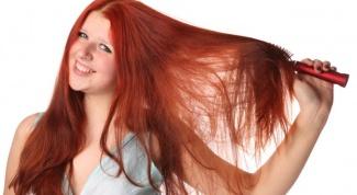 В чем отличие дешевой краски для волос от дорогой