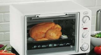 Вредно ли готовить в микроволновке