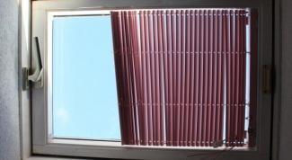 Вредны ли пластиковые окна для здоровья