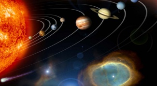 Why Dec 21 2012 was not end of the world