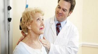 Чем занимается врач фониатр