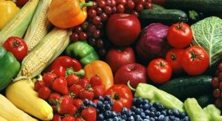 Какие продукты помогают разжижению крови
