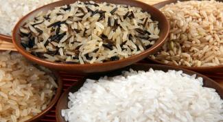 Какая диета лучше: рисовая или гречневая
