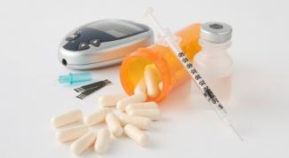 Какова причина возникновения диабета