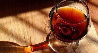 Сколько алкоголя можно употреблять без вреда для здоровья