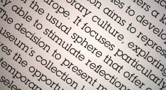 Почему все древние языки сложнее современных языков
