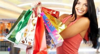 What things in the online store of goods from China is beneficial to buy