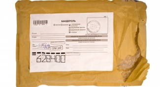How much is the delivery to Russia