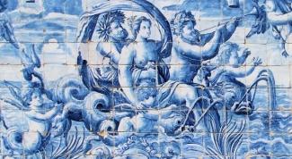 Какие жанры древнеримской поэзии существовали
