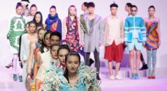 Где можно заказать одежду из Китая и Кореи без предоплаты
