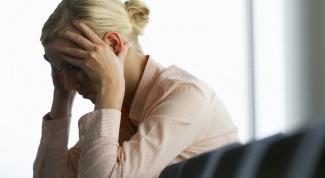 Какие выплаты положены работнику при сокращении?
