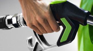 Почему в Америке бензин дешевле, чем в России