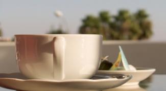 Чем обогатить обычный чай