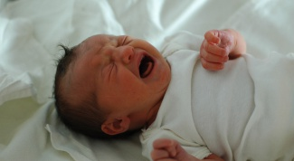 A runny nose in newborn how to help baby breathe