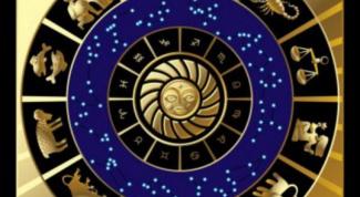 How to make your horoscope online program