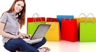 Какие есть иностранные интернет-магазины с одеждой