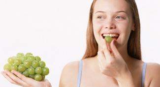 Какие продукты жизненно важные для организма